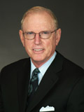 David Chamberlain - Eaglepoint Advisors